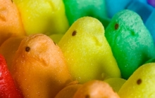 colored_peeps