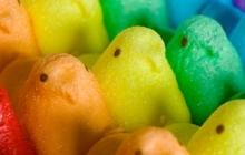 colored_peeps