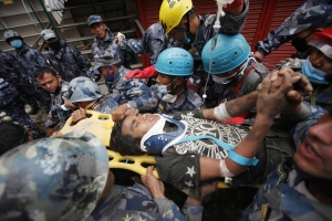 nepal-earthquake-survivor-1